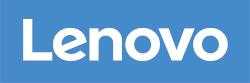 Lenovo xPert Talks on Air´21